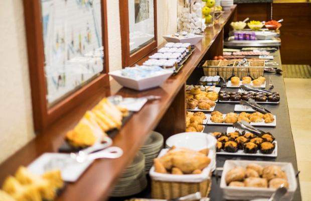 фото отеля Costabella изображение №33