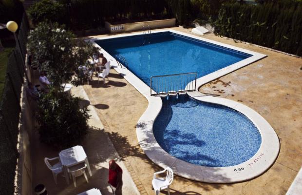 фото Click Benidorm Apartments Playamar изображение №2