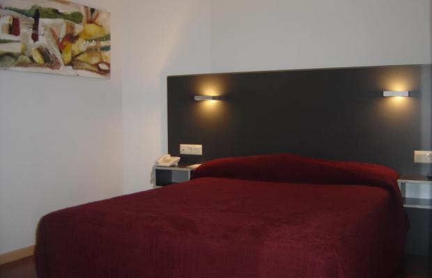 фото отеля Alfinden изображение №17