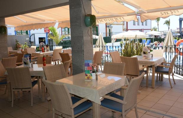фотографии La Venecia de Canarias изображение №44