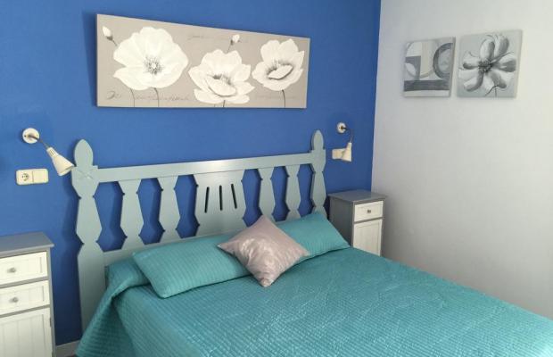 фото La Venecia de Canarias изображение №38
