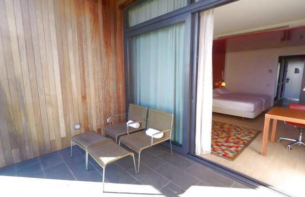 фото DoubleTree by Hilton Hotel Emporda & SPA изображение №14