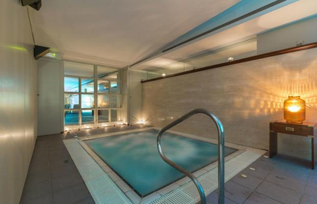 фото Premier Gran Hotel Reymar & Spa изображение №2