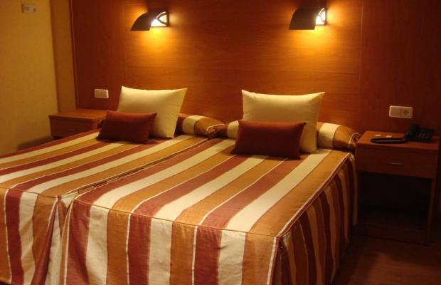 фото отеля Horitzo изображение №13