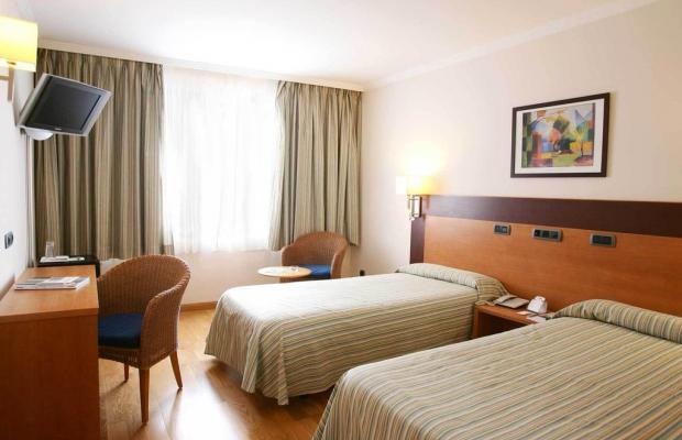 фотографии Hotel Exe Las Canteras изображение №40