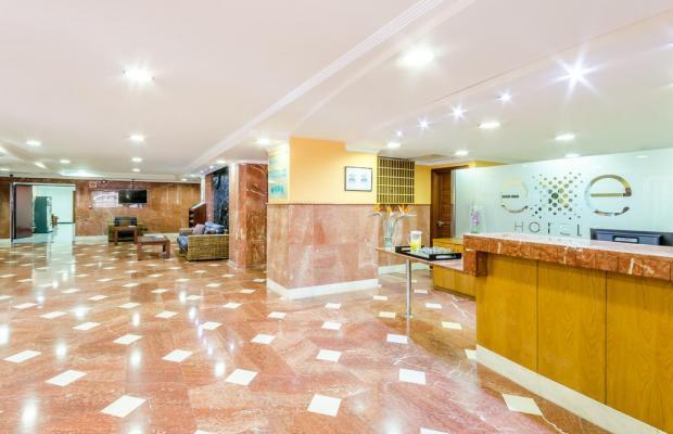 фото Hotel Exe Las Canteras изображение №6