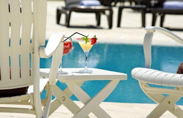 фото отеля La Costa Golf and Beach Resort изображение №13