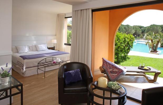 фотографии La Costa Golf and Beach Resort изображение №4