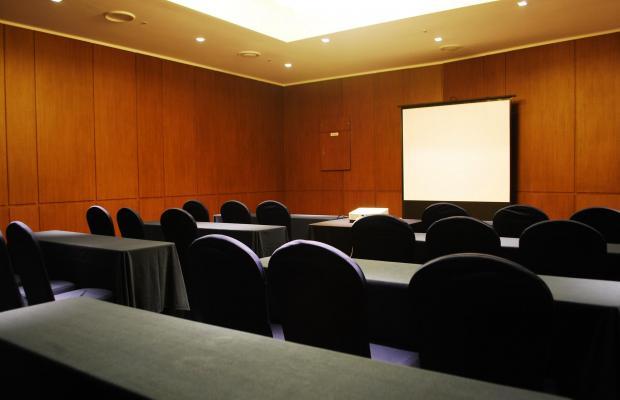 фото Stanford Hotel Seoul изображение №70