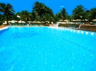 Hotel Riu Palace Oasis (ex. Gran Palace Maspalomas Oasis), 5*