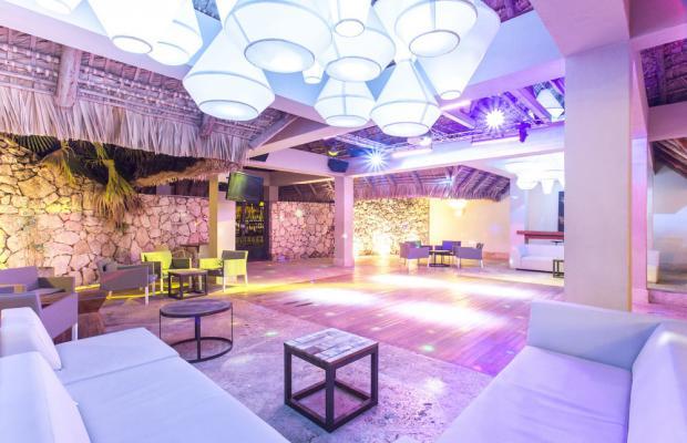 фото отеля Be Live Collection Canoa (ex. Oasis Coral Canoa) изображение №17