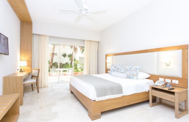 фото отеля Be Live Collection Canoa (ex. Oasis Coral Canoa) изображение №13