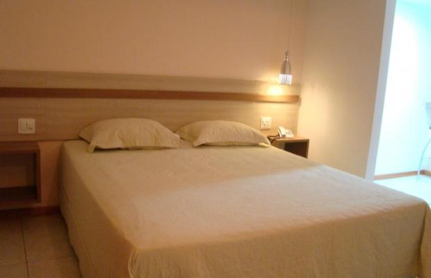 фотографии Hotel Rios изображение №12