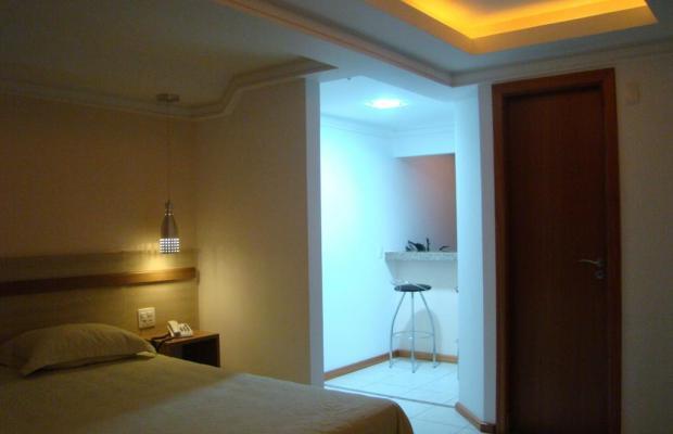 фото Hotel Rios изображение №10