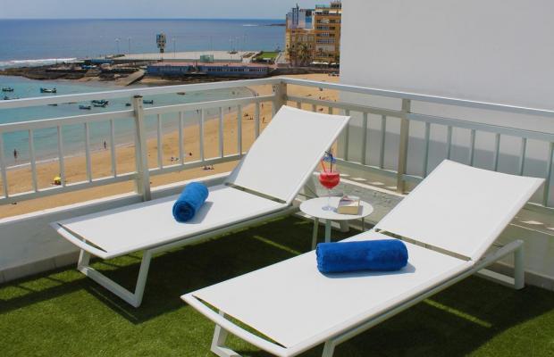 фотографии Luz Playa изображение №8