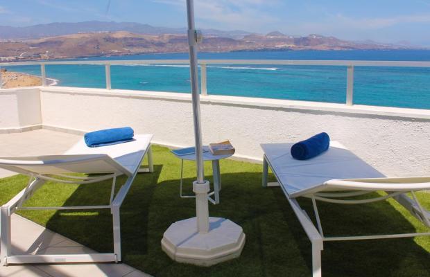 фотографии Luz Playa изображение №4