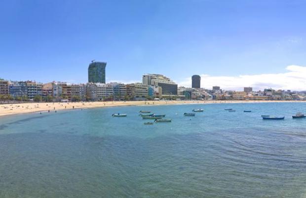 фото Luz Playa изображение №2