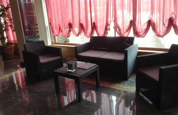 фотографии отеля Alfonso I изображение №55