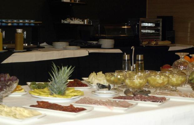 фото отеля Alfonso I изображение №13