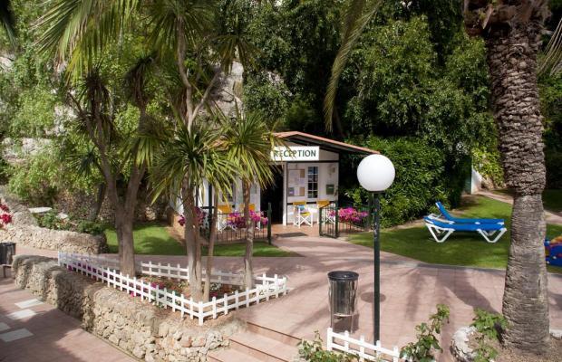 фото отеля Galdana Gardens изображение №21