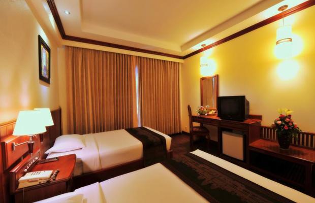 фото отеля City River изображение №13