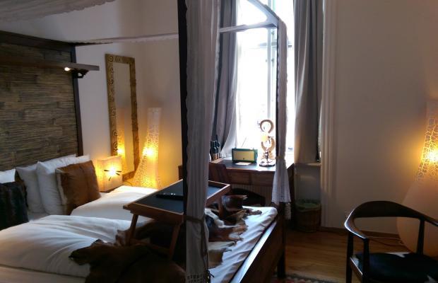 фото отеля 66 Guldsmeden (ex. Carlton Hotel Guldsmeden) изображение №5