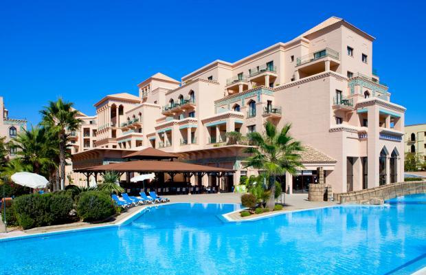 фотографии отеля Playacanela Hotel изображение №43