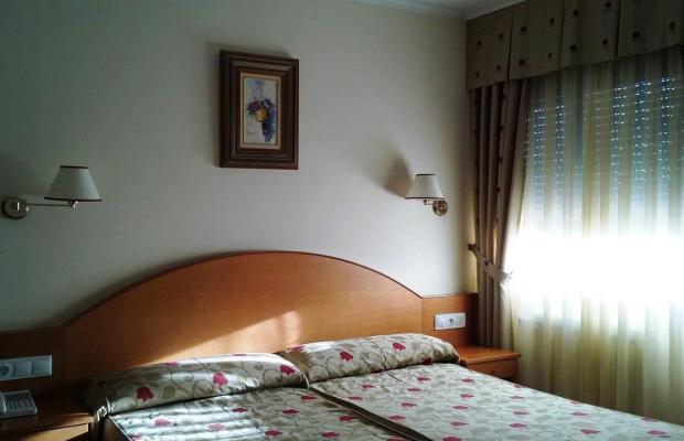 фотографии отеля Cabo Festinanza изображение №15