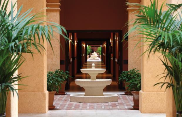 фото отеля Barcelo Punta Umbria Beach Resort изображение №21