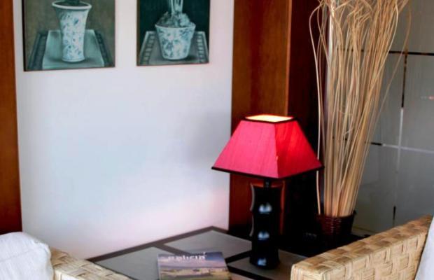 фото отеля Canelas изображение №17