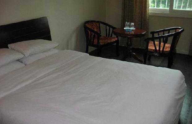фотографии Tiffany Tourist Hotel изображение №16