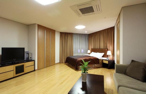 фото отеля Vabien Suite 2 изображение №33