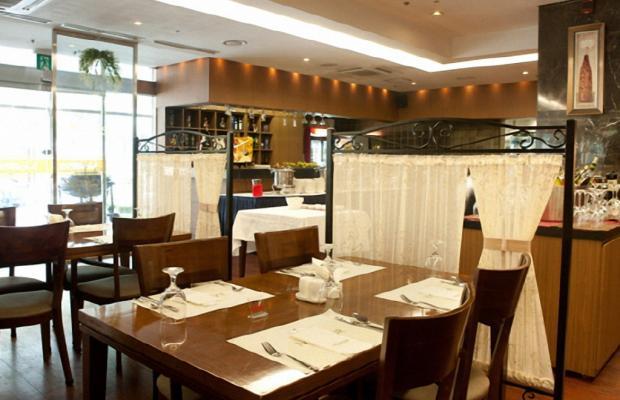 фото отеля Vabien Suite 2 изображение №9