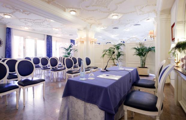 фотографии отеля H Top Amaika изображение №3