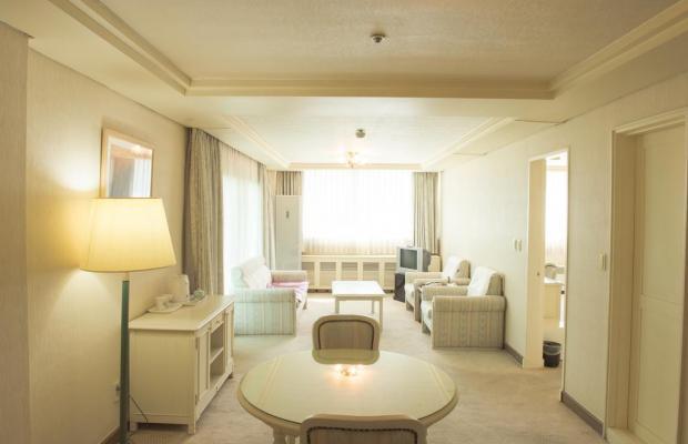 фотографии Sorak Park Hotel & Casino изображение №36