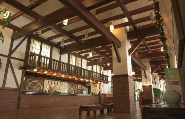 фотографии Sorak Park Hotel & Casino изображение №12