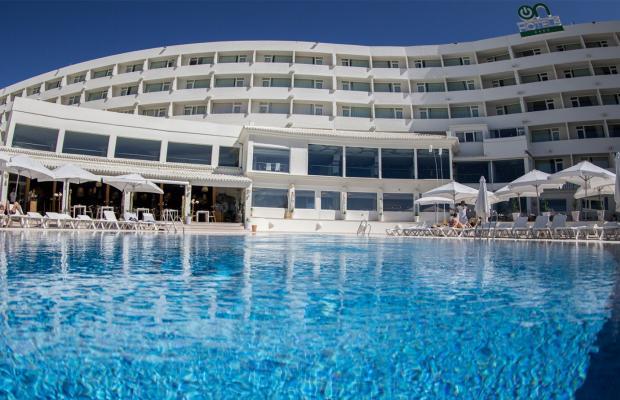 фотографии On Hotels Oceanfront (ex. Vime Tierra Mar Golf) изображение №28