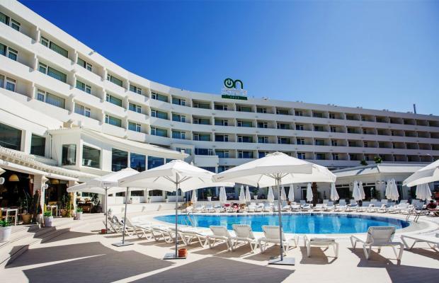 фото отеля On Hotels Oceanfront (ex. Vime Tierra Mar Golf) изображение №1