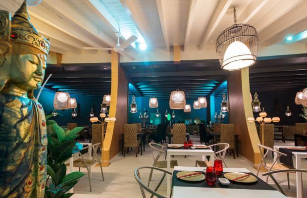фото отеля On Hotels Oceanfront (ex. Vime Tierra Mar Golf) изображение №17