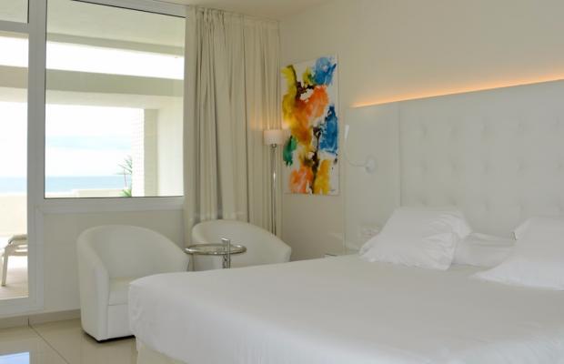 фотографии On Hotels Oceanfront (ex. Vime Tierra Mar Golf) изображение №4