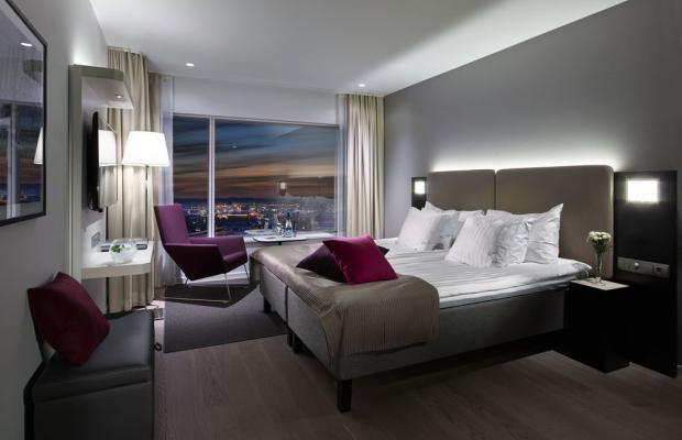 фото отеля Gothia Towers изображение №41