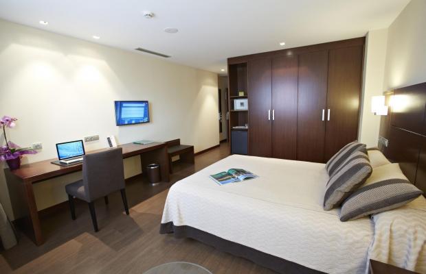 фото отеля Coia изображение №9