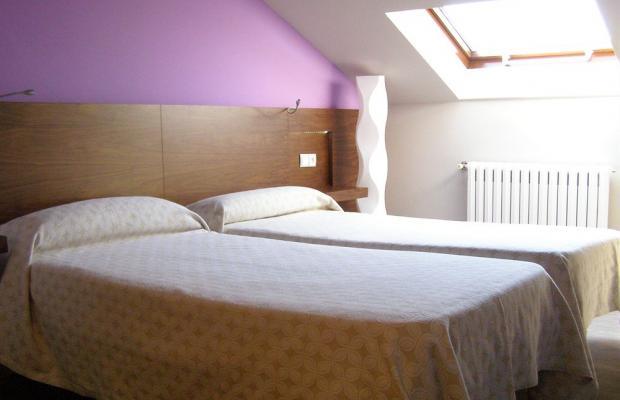 фотографии отеля Corona de Galicia изображение №39