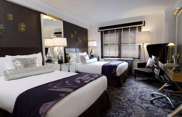 фото отеля Iberostar 70 Park Avenue изображение №17