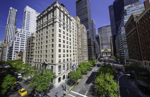 фото отеля Iberostar 70 Park Avenue изображение №1