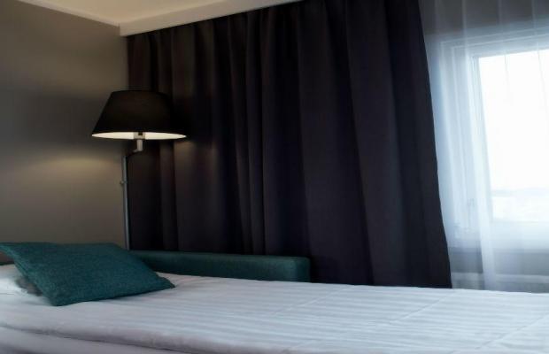 фотографии Quality Hotel Panorama изображение №12