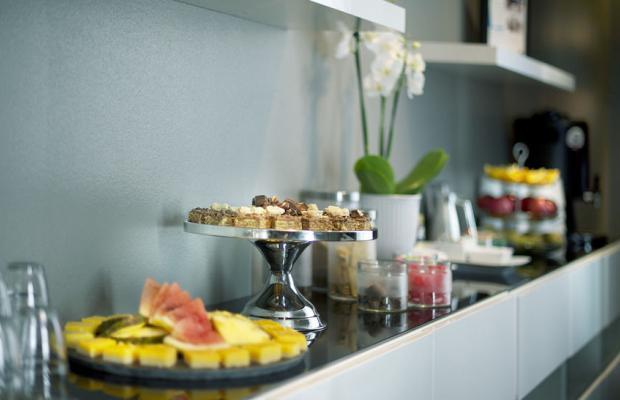 фотографии Quality Hotel Winn изображение №24