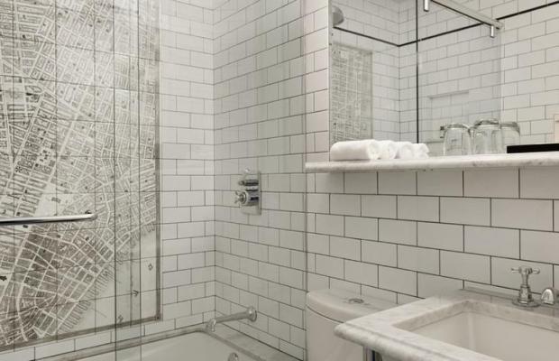 фото отеля Cosmopolitan Tribeca изображение №17