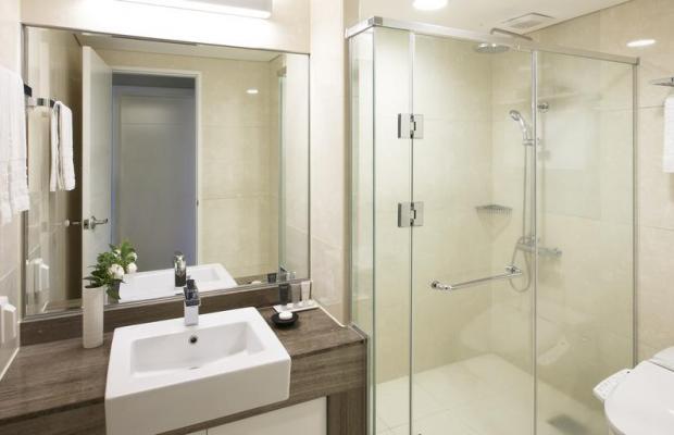 фотографии отеля Haevichi Hotel & Resort Jeju изображение №79
