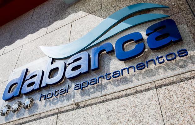 фотографии Dabarca Hotel Apartamentos изображение №12